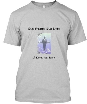 ourstoriestshirt